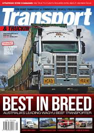 kenworth bayswater transport u0026 trucking issue 105 oct nov 2015 by transport