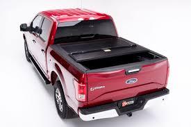Ford Raptor Truck Cover - 2004 2014 f150 5 5ft bed bakflip f1 hard folding tonneau cover 772309