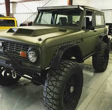 starwood motors bronco 3197 best early bronco images on pinterest classic bronco early