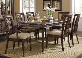 darby home co palm court ii extendable dining table wayfair