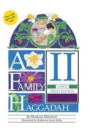 new union haggadah israel book shop haggadahs and commentaries