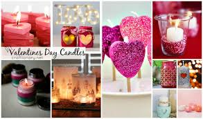 Valentine S Day Easy Decor Ideas by Craftionary