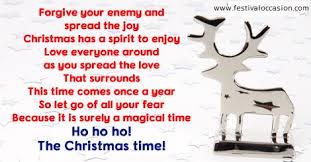 short funny christmas sayings and quotes christmas 2017 new