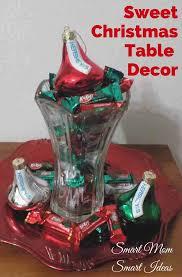 Easy Christmas Centerpiece - easy christmas centerpiece