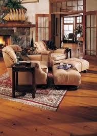33 best flooring with wood baseboards images on