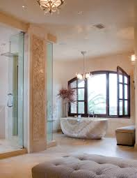 interior designers in san diego decoration ideas cheap classy
