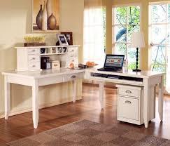 Hutch And Kathy Kathy Ireland Home By Martin Tribeca Loft L Shaped Writing Desk