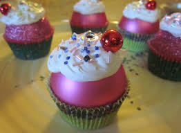 cupcake ornament pictures photos and images for