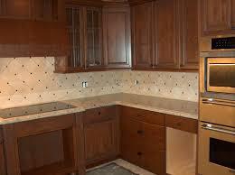 pics of backsplashes for kitchen images of kitchen backsplashes my home design journey