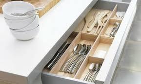 ustensiles de cuisine en p 94 secondes décoration ustensil cuisine bois anouk 8981 ustensil de cuisine
