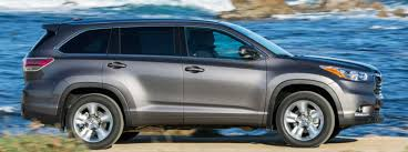 2005 toyota highlander towing capacity toyota highlander towing capacity 2018 2019 car release and reviews