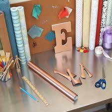 best shelf liner for kitchen cabinets 17 fx cabinets log pool table lights rustic billiard table