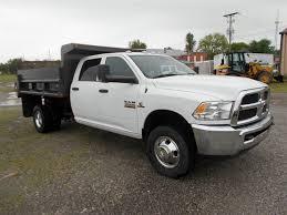 Dodge 3500 Truck - dodge dump truck brims import