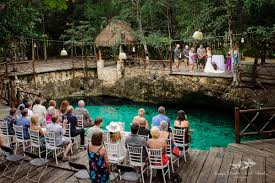 mexico wedding venues cenote zazilha wedding venue tulum weding photos cancun mexico