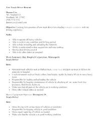 modern resume template word resume template docx resume template a professional resume templates