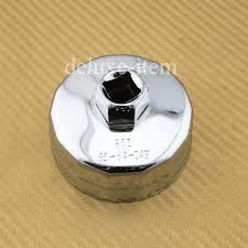 lexus v8 oil filter oil filter socket wrench tool for toyota scion lexus 09228 06501