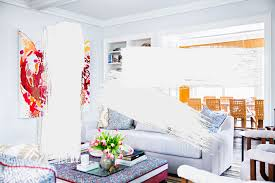 best dulux white paint for kitchen cabinets 21 best white paint colors for every room according to