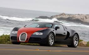 bugatti wallpaper computer veyron wallpapers bugatti wallpaper 1920x1200