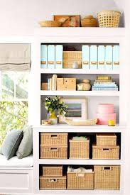 tips for organizing your bedroom how to organize your bedroom how to organize your room best bedroom