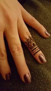 hand tattoos gallery best 20 finger henna ideas on pinterest henna hand tattoos