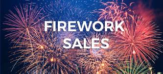where to buy firecrackers when fireworks go on sale in south dakota
