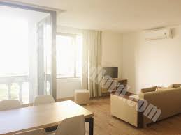 Furniture For 1 Bedroom Apartment by Luxury Apartment 1 Bedroom For Rent Near My Khe Beach Da Nang