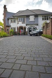 67 best driveway ideas images on pinterest driveway ideas homes