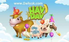 hay day apk hay day apk 1 28 14 free version daily2k