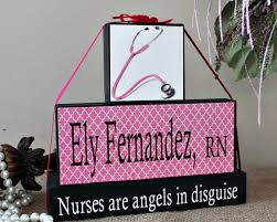 nursing gift nurse appreciation nursing graduation gift nurses