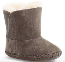 ugg boots sale free shipping ugg boots sale up to 33 free shipping thrifty nw