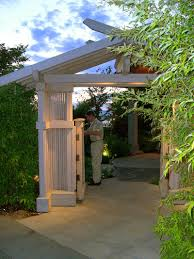 garden gate landscape ideas u2013 izvipi com