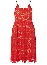 vero moda coral prom dress dresses sale dorothy perkins