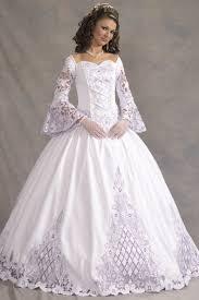wedding dress designers list vosoi com