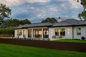 hovnanian home design gallery edison 100 home design gallery edison nj new homes for sale at