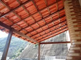 Favorito ZANI Churrasqueiras, telhados e projetos &SZ87