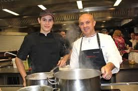 meilleur apprenti de cuisine 9 nouveaux meilleurs apprentis de cuisine 2 en alsace