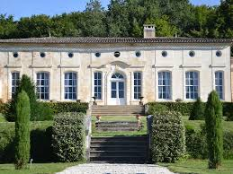 French Chateau Style Homes by Fr25579 Chateau With Private Pool In A Vast Wood And A Park