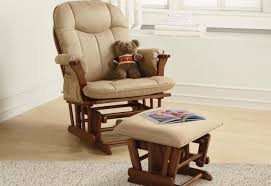 White Glider Rocking Nursery Chair Chair Cheap Nursery Chairs Unique Nursery Remarkable Best