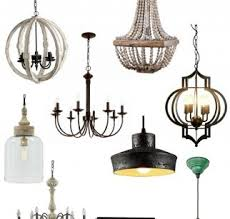 joanna gaines light fixtures types of light fixtures in the ceiling how toe best bulbs and modern