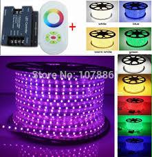 tape lights with remote ac 220v 230v white outdoor led light ac 110v 120v led strip