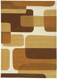 Discount Modern Rugs Awesome Cheap Modern Rugs Canada On With Hd Resolution 1200x795