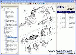 tamd 60 c manual 100 images volvo penta diesel ebay volvo
