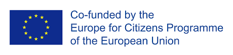 u impact from citizen involvement to eu policy impact