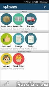 Ca Service Desk Wiki 25 Unique Asset Management Ideas On Pinterest Hotel Reception