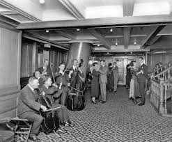 Titanic First Class Dining Room Rms Titanic Facts From Beneath Kiwireport