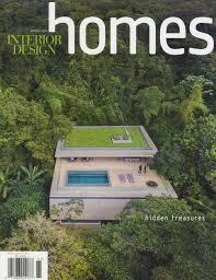 mr magazine u0027s 30 hottest launches of 2015 u2013 2016 commpro biz
