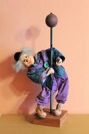 Collectible Home Decor 32 Best Clowns Images On Pinterest Clowns Dolls And Porcelain