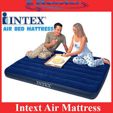 intex inflatable single double air end 11 18 2018 11 15 am