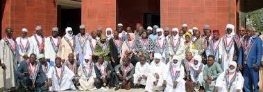 chambre d agriculture 24 journaldutchad com tchad vers une réforme de la chambre de