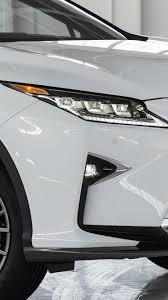 lexus hatchback 2016 2016 lexus rx revealed in new york